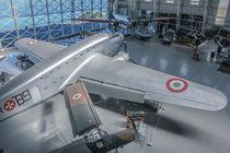 Aeronautica Militare Italiana 6 von Armend Kabashi