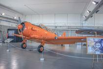 Aeronautica Militare Italiana 4 von Armend Kabashi