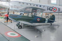 Aeronautica Militare Italiana 3 by Armend Kabashi