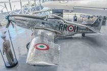 Aeronautica Militare Italiana 2 von Armend Kabashi