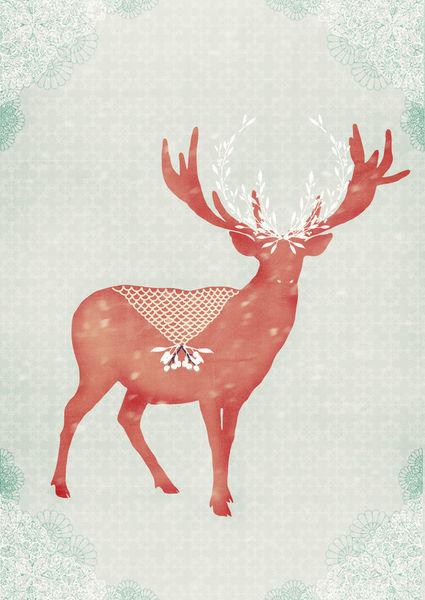 Christmas2015-stag-c-sybillesterk