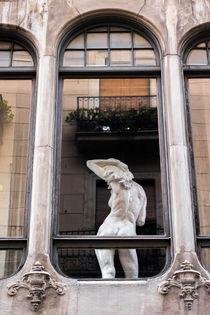 Born, Barcelona von La Municipal de Barcelona
