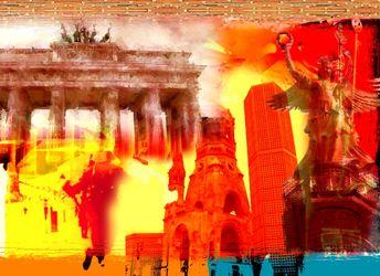 Berlin-sprung-50x70
