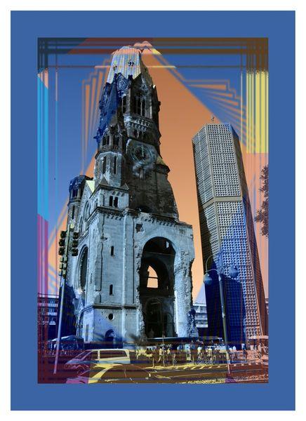 Berlin-gedaechtnis-blue-20-30