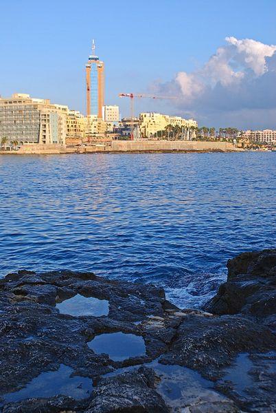 Malta-137