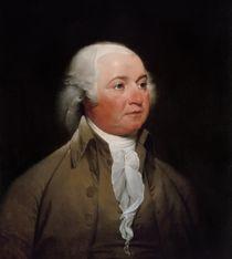 1053-president-john-adams-official-portrait-painting-poster-crop-jpeg