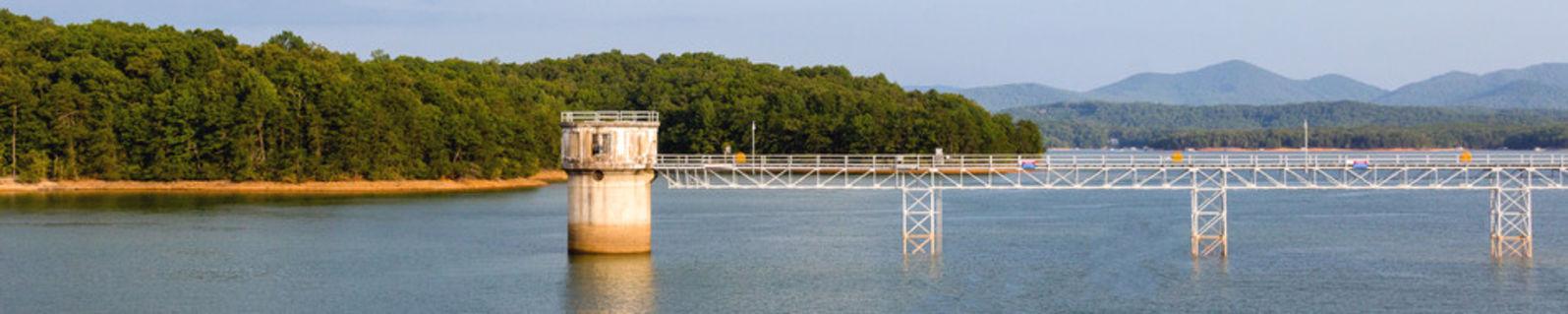 Blue-ridge-dam-panoramic