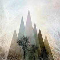 Trees-iv-7000px