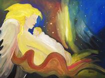 Dreams von art-galerie-quici