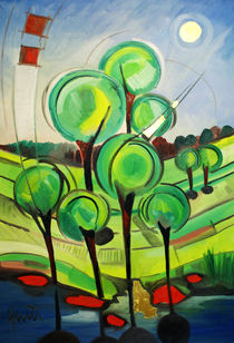 Im-tal-oil-on-canvas-70x100cm