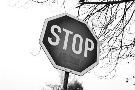 Stopschild-001i