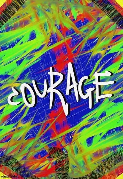 Courage-bst-1