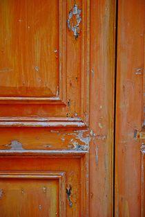 old doors, Gozo... 12 by loewenherz-artwork
