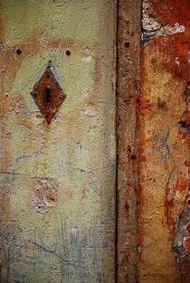 old doors, Gozo... 8 by loewenherz-artwork