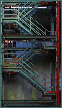 up & down von k-h.foerster _______                            port fO= lio
