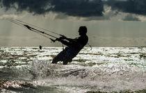 Ostsee-Winde von Christian Hallweger