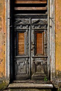 Doors-1-of-1