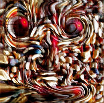 Abstract-face-i