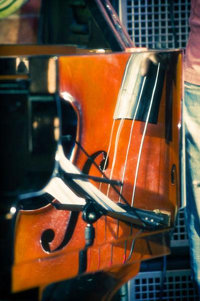 Jazz-poster-14