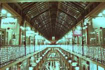 Shopping viktorianisch by Christian Hallweger