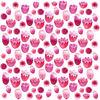Fancy-pink-flowers-6500
