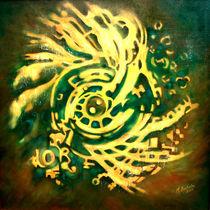 Auroville-galaxy-masterplan