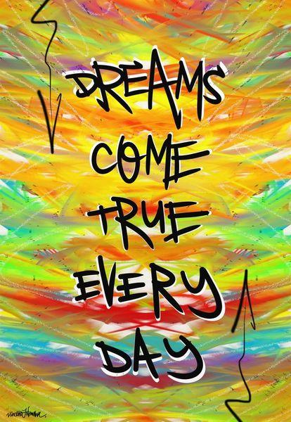 Dreams-come-true-bst1