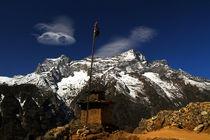 Img-nepal-177-tonemapped