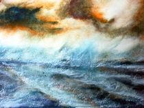 Sturm von Irina Usova