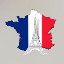 Pray-for-paris-15x15