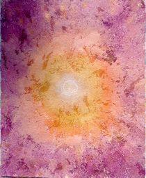 Seelenlicht von Manfred Waldner