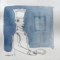 Johannesmorten-2015-leiblicheswohl