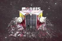 Morris-10-dispersion
