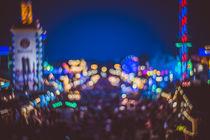 Oktoberfest, Petzval von goettlicherfotografieren