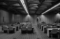 lonely politican von joespics