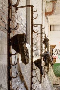 Shoes von Ralph Patzel