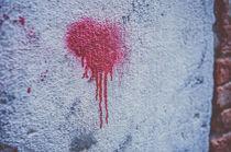 Bleeding Heart von goettlicherfotografieren