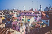 Venedig by goettlicherfotografieren