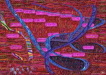 Totem by Zoran Jovanovic