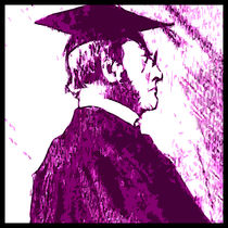 The Graduate by kittymisty