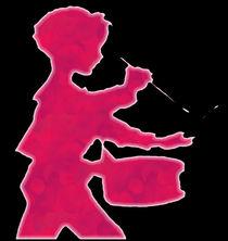Band Boy by kittymisty