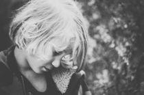 Lost in thoughts by goettlicherfotografieren