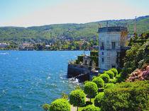 Lago-maggiore-g