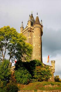 Historische-altstadt-dillenburg-2