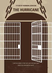 No570-my-the-hurricane-minimal-movie-poster