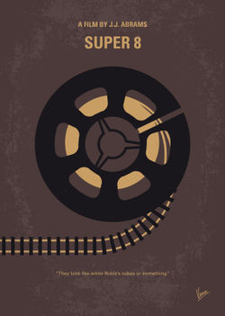 No578-my-super-8-minimal-movie-poster
