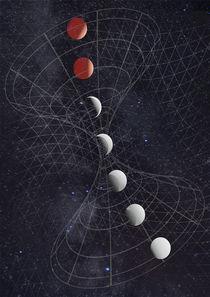 Eclipse von Emese  Horvath