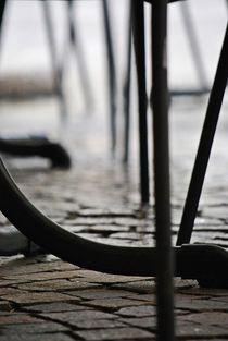 rainy day... 2 von loewenherz-artwork