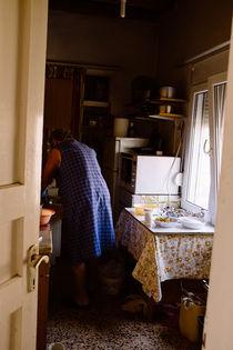 Küche by rampizampi