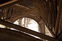 Viadukt von André Pfomann